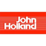 Client ETM Traffic Control - John Holland
